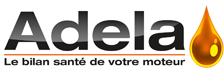 adela-slider_2.png